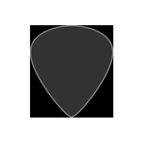 shapes_agat_darker