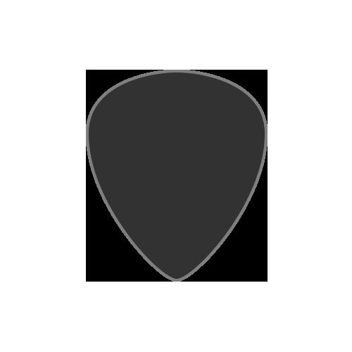 shapes_hedda_darker