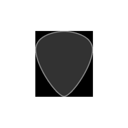 shapes_milrid_darker