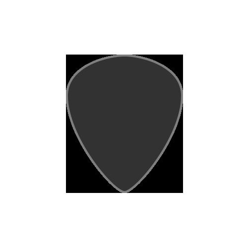 shapes_ollin_darker