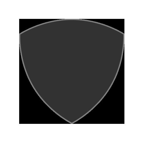 shapes_peroline_darker