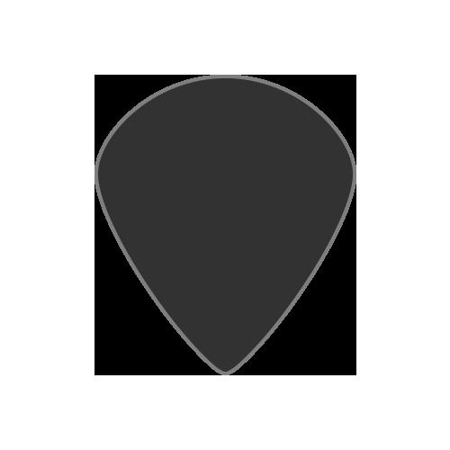 shapes_sollin_darker