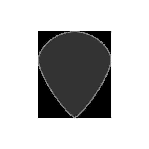 shapes_sonni_darker